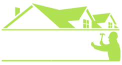 Garage Door murphy Logo
